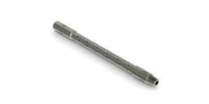 Drilling Magnet